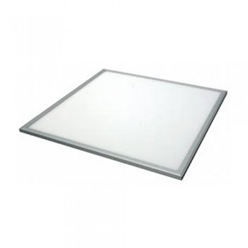 Đèn led Panel 600×600 POL-  48W