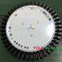 highbay-ultral-slim-100w