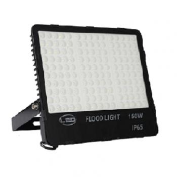 Đèn Pha Led 150W , ánh sáng Trắng/Vàng Philips led