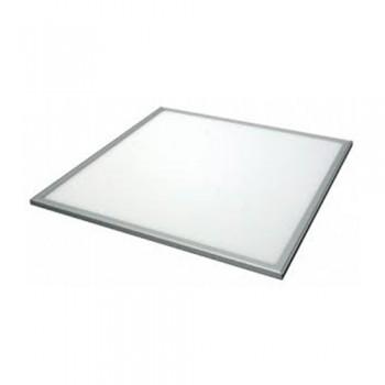 Đèn led Panel 600×600 –  48W