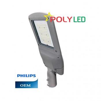 ĐÈN ĐƯỜNG PHỐ LED PHILIPS HV 250W
