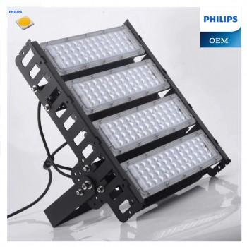 Đèn Module Led Philips 200w