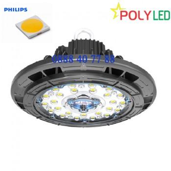 Đèn led UFO Philips 50w