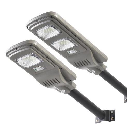 den-duong-led-60w-nlmt-2-800x800