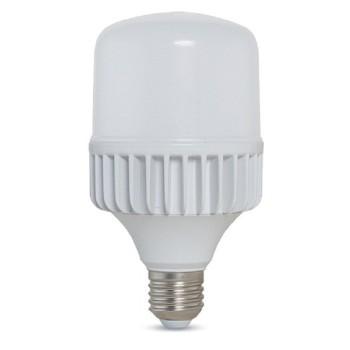 Đèn Led Bulb Kín Nước IW 30W