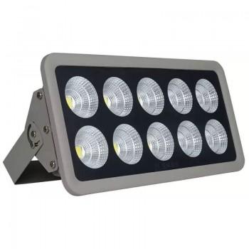 Đèn Pha Ly 600W – Giá cạnh tranh trên thị trường