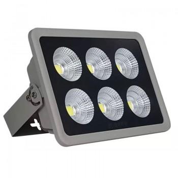 Đèn Pha Ly 400W – Giá cạnh tranh trên thị trường