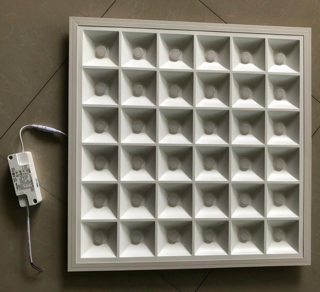 den-panel-600x600-48w