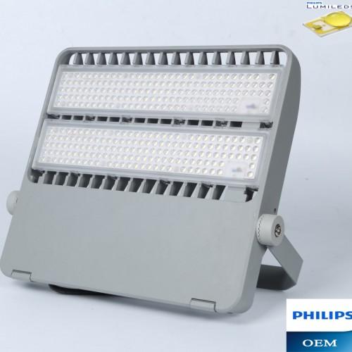 pha-module-100