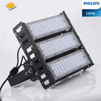 Đèn Module Led Philips 150w