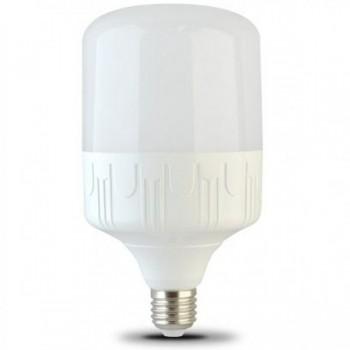 Đèn Led Bulb Kín nước 10W