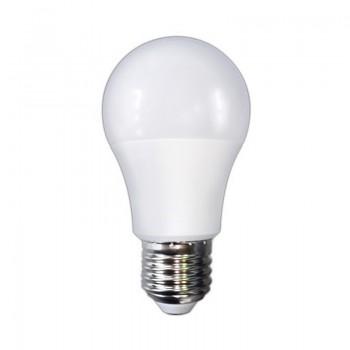 Đèn Led Bulb Vỏ Sứ Kín nước 5W